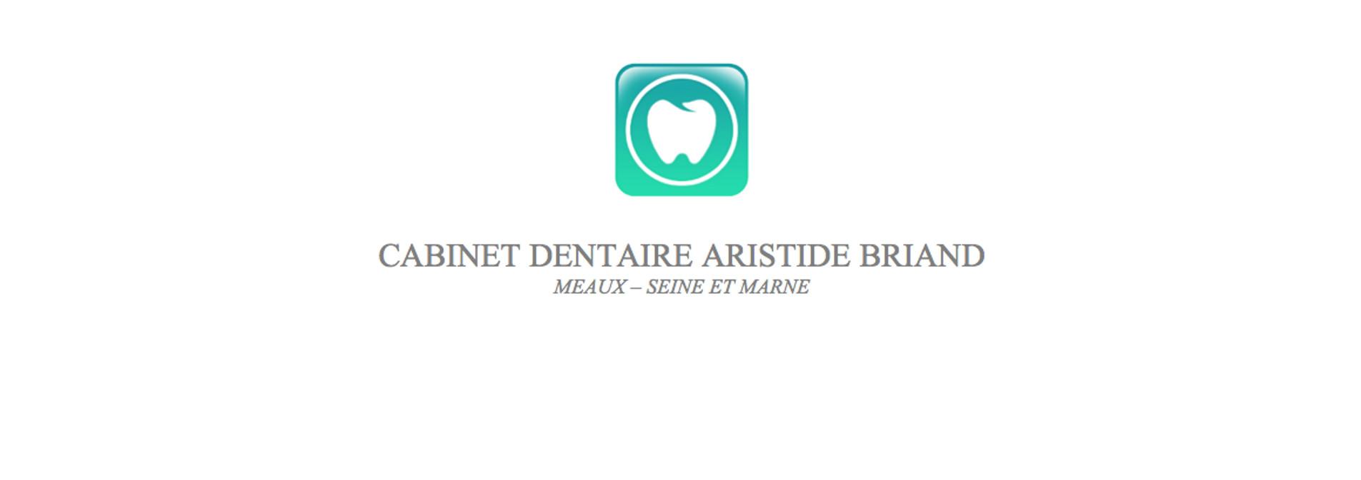 dentiste meaux cabinet dentaire aristide briand. Black Bedroom Furniture Sets. Home Design Ideas